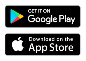 app google play app store