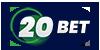 20bet-100