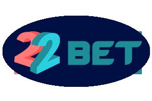 22bet-scommesse