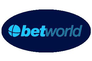 betworld-scommesse