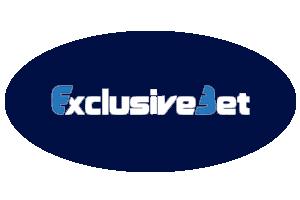 exclusivebet-scommesse
