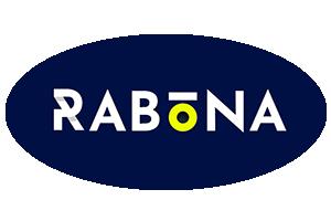 rabona-scommesse