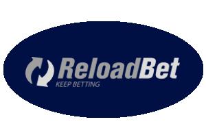reload-bet-scommesse