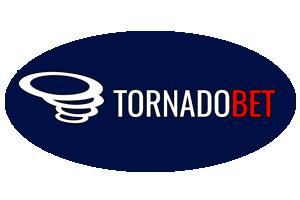 tornadobet-scommesse