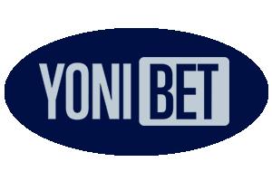 yonibet-scommesse