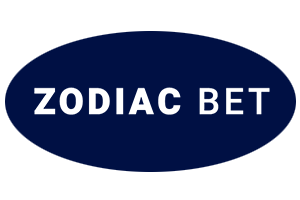 zodiacbet-scommesse