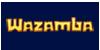 wazamba-scommesse-100