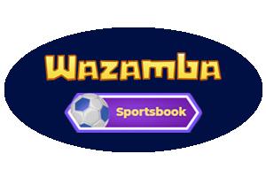 wazamba-scommesse